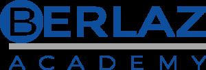 Logo_Berlaz_Academy_V--