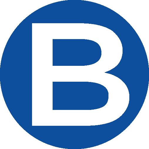 Logo_Berlaz_B_Bleu
