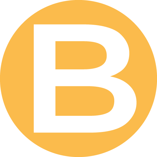 Logo_Berlaz_B_Jaune