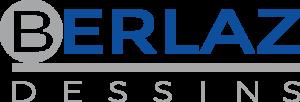 Logo_Berlaz_Dessins