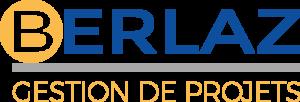 Logo_Berlaz_Gestion_Projets