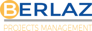 Logo_Berlaz_Projets_Management_V--