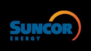 Suncor_Energy-1
