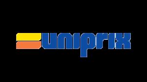 uniprix-1