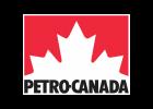 Petro-Canada-1